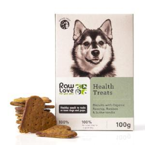 organic-health-treats-delicious-healthy-biscuits-for-pets-100g-rl006