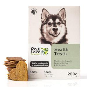 organic-health-treats-delicious-healthy-biscuits-for-pets-large-rl008