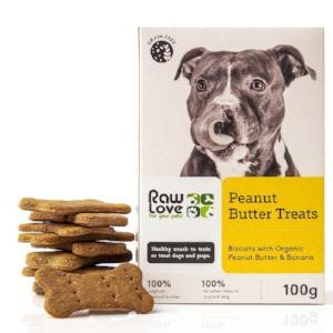 organic-peanut-butter-biscuits-delicious-healthy-pet-treat-rl005--
