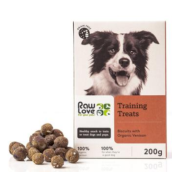 training-treats-delicious-healthy-training-rewards-for-clever-pets-200g--rl010