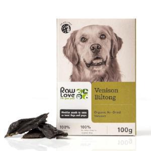 venison-biltong-delicious-chewy-free-range-pet-treat-100g-rl003