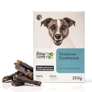 organic-venison-droewors-delicious-free-range-pet-treat-large250g-rl002