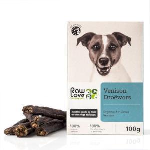 organic-venison-droewors-delicious-free-range-pet-treat-100-g-rl001