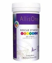 rescue-synergy-60-tablets--tissue-salt-blend-for-emotional-stability-all037