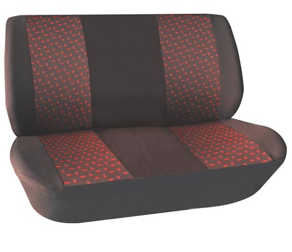 seat-cover-bench-frt-set-2pc-reds14-140r-