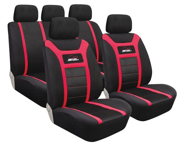 seat-cover-9pc-red-super-speed-s14310r-