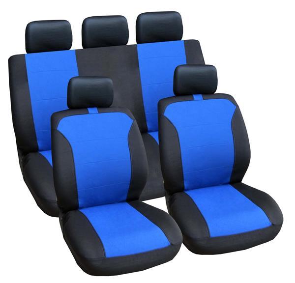 seat-cover-9pc-blue-graces14-640bl-