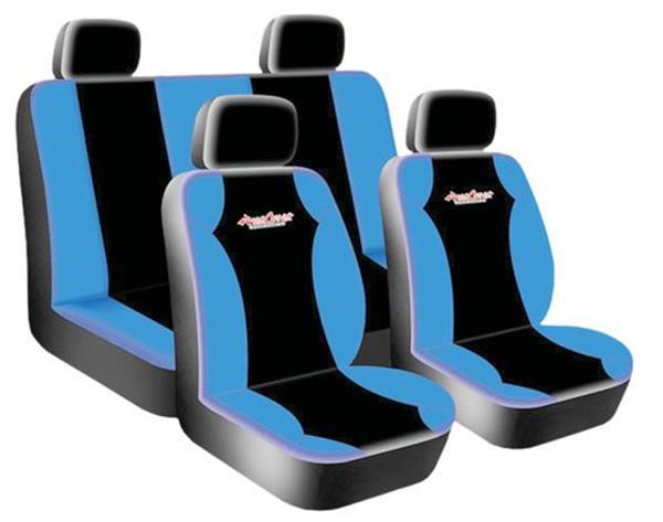 seat-cover-8pc-blue-west-coast-s14-820bl