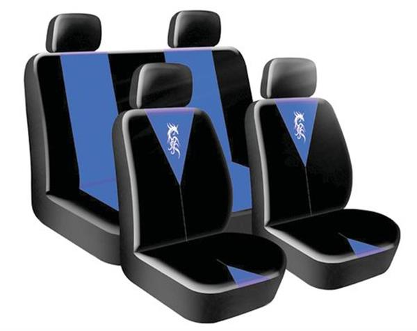 seat-cover-8pc-blue-dragon-master-s14-830bl
