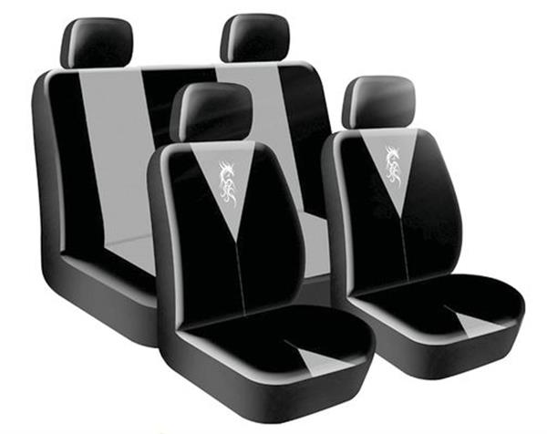seat-cover-8pc-grey-dragon-master-s14-830gy-