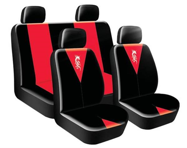 seat-cover-8pc-red-dragon-master-s14-830r-