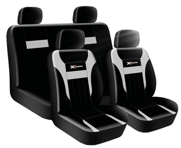 seat-cover-8pc-grey-x-tuning4-s14-870gy-