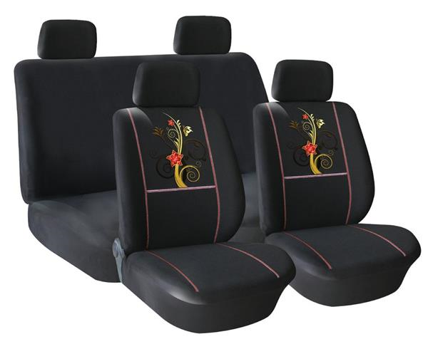seat-cover-8pc-blk-butterly&ampflower-s14-91ob-
