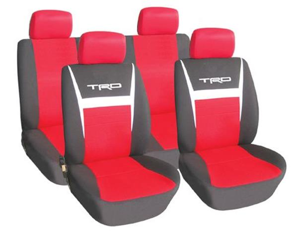 seat-cover-8pc-trd-red-s14-960r-