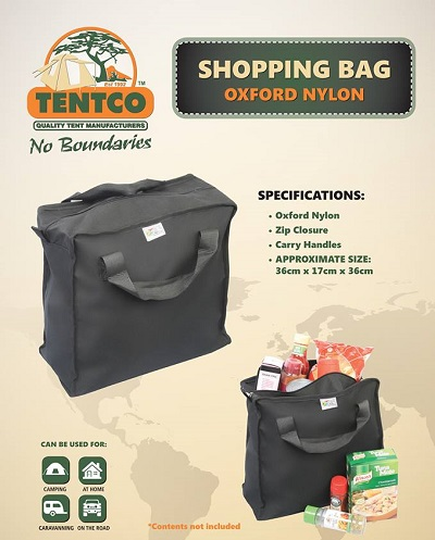 tentco-shopping-bag-oxford-09-ten161-36cm-x-17cm-x-36cm-