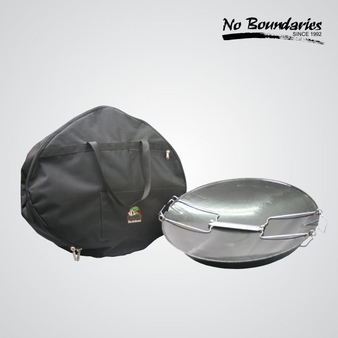 tentco-skottel-bag-oxford-braai-12-ten077-60cm-x-53cm-x-15cm
