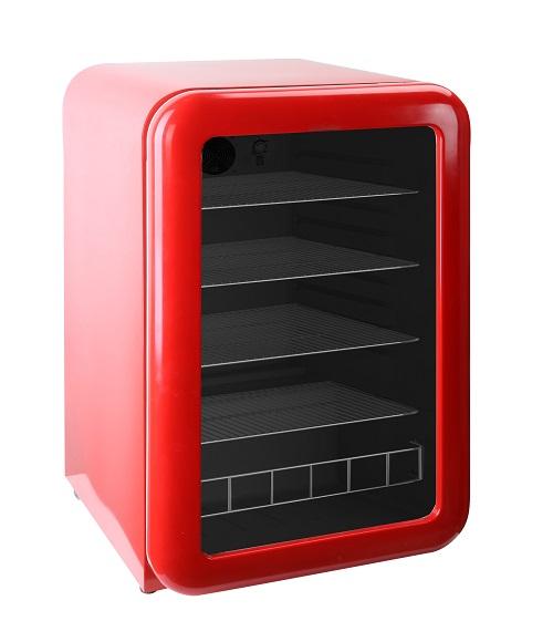 snomaster-sm200-red-retro-glass-door-beverage-cooler-560-w-x-555-d-x-850-h-100ltrs