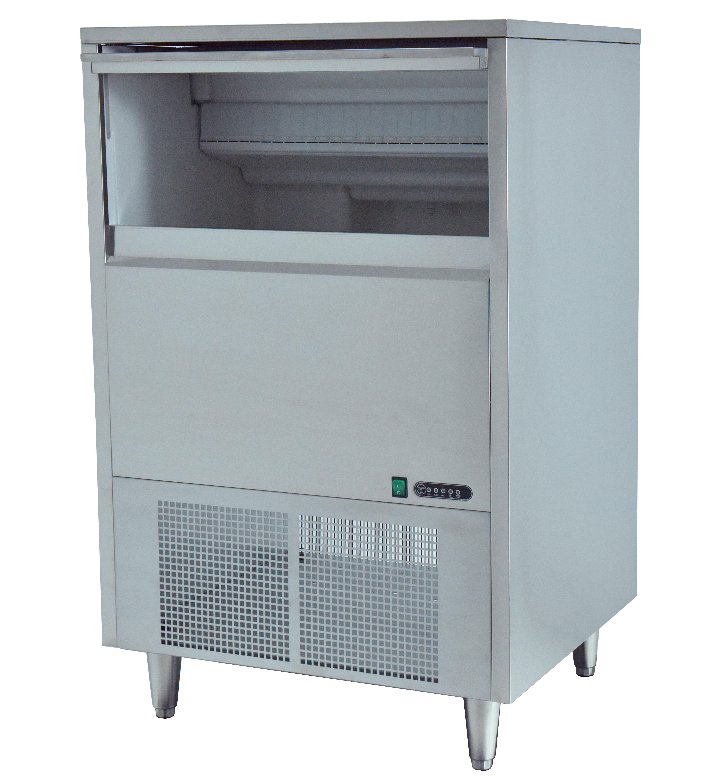snomaster-sm80-ice-maker-plumbed-ice-maker