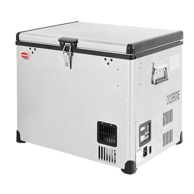 snomaster-40l-portable-camping-fridgefreezer-acdc-classic-series--smdz-cl40