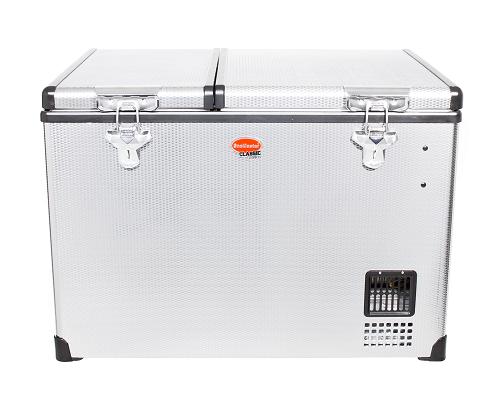snomaster-56l-dual-compartment-portable-fridgefreezer-classic-series--smdz-cl56d