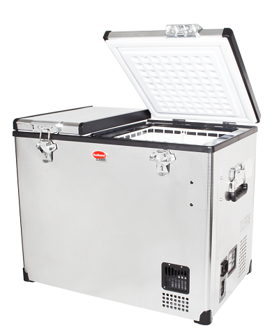 snomaster-72l-dual-compartment-camping-fridgefreezer-classic-series-smdzcl-72d-cl72d