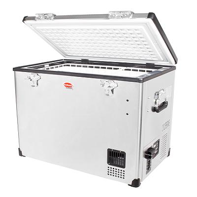 snomaster-80l-portable-camping-fridgefreezer-acdc-classic-series-smdz-cl80