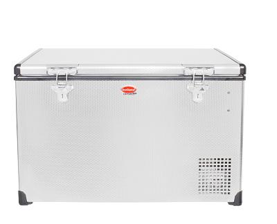snomaster-75l-portable-camping-fridgefreezer-expedition-series-smdzex75