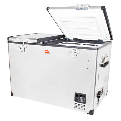 snomaster-85l-dual-compartment-portable-fridgefreezer-expedition-series--smdz-ex85d