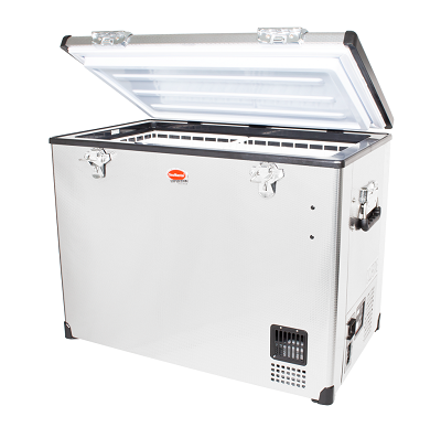 snomaster-95l-portable-camping-fridgefreezer-acdc-expedition-series-smdz-ex95