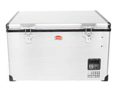 snomaster-65l-low-profile-portable-fridgefreezer-classic-series-smdz-lp65