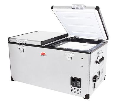 snomaster-66l-low-profile-portable-fridgefreezer-acdc-classic-series-lp66d-smdzlp-66d