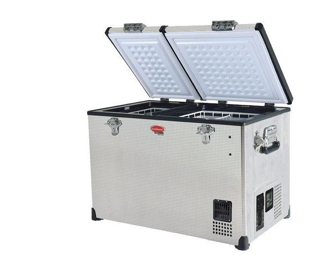 snomaster-low-profile-dual-fridge-freezer-12v-220v-66-l-smdzlp-66d