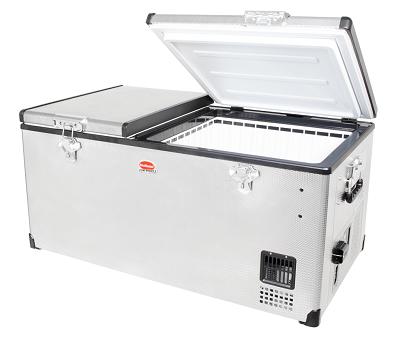 snomaster-925l-low-profile-dual-compartment-fridgefreezer-classic-series--smdz-lp96d