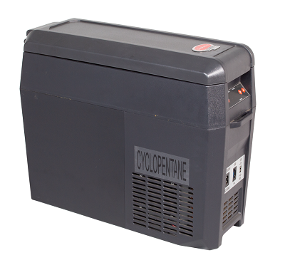 snomaster-12v-mini-console-fridge--freezer--12-litre-leisure-series-smdz-ls12