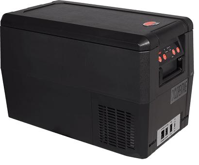 snomaster-35l-compact-fridge-freezer-smdz-ls35
