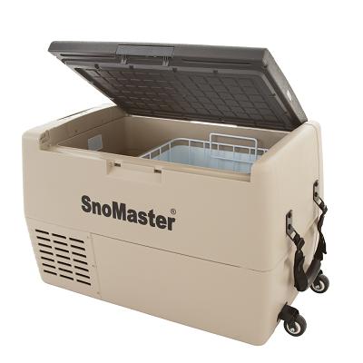 snomaster-40l-portable-plastic-fridgefreezer-acdc-leisure-series-smdz-ls40d