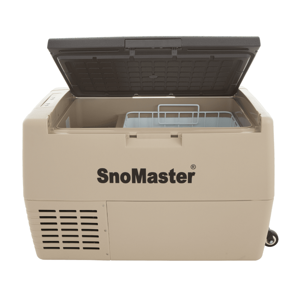 snomaster-40l-portable-plastic-fridgefreezer-acdc-smdz-ls40d
