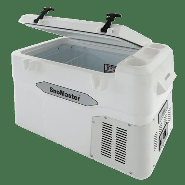 snomaster--45l-fridgefreezer-12v220v--smdz-ls45