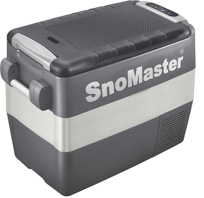 snomaster-50l-plastic-fridgefreezer-acdc-leisure-series-smdz-ls50