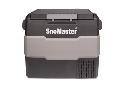snomaster-60l-camping-fridgefreezer-acdc-leisure-series--smdz-ls60