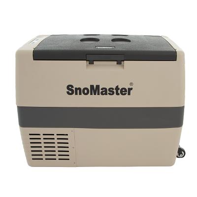 snomaster-60l-portable-fridge--freezer-smdz-ls60d