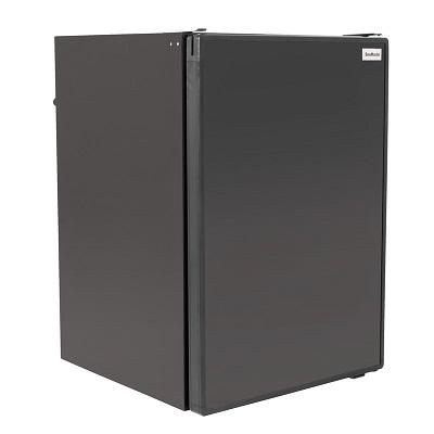 snomaster-12v-fridge-&amp-freezer--100-litre-smdzrv-105