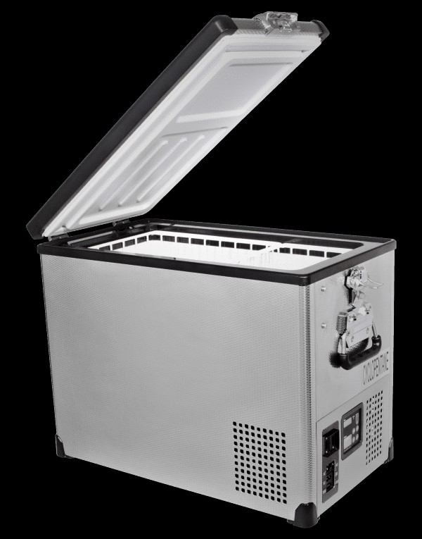 snomaster-42l-stainless-steel-fridgefreezer-acdc-smdz-tr42ss