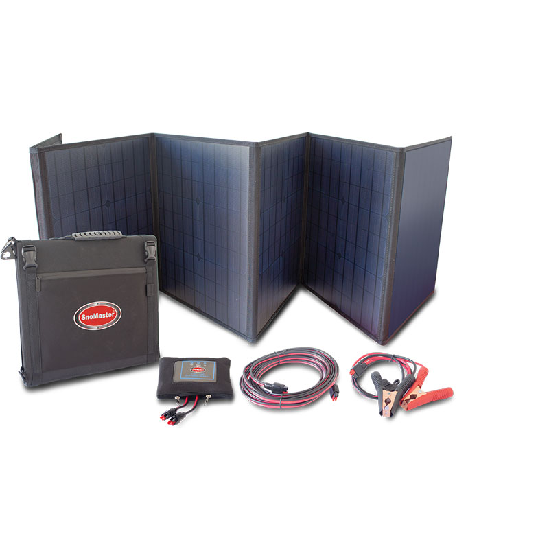 snomaster-125w-solar-panel-sp-120