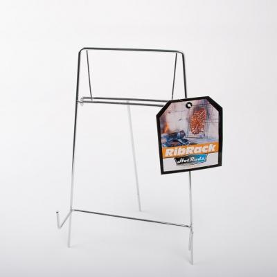 rib-rack-stand-&ndash-chrome-sta505