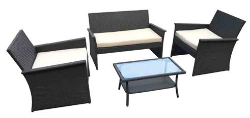4pcs-rattan-sofa-set--colour-sand-brown