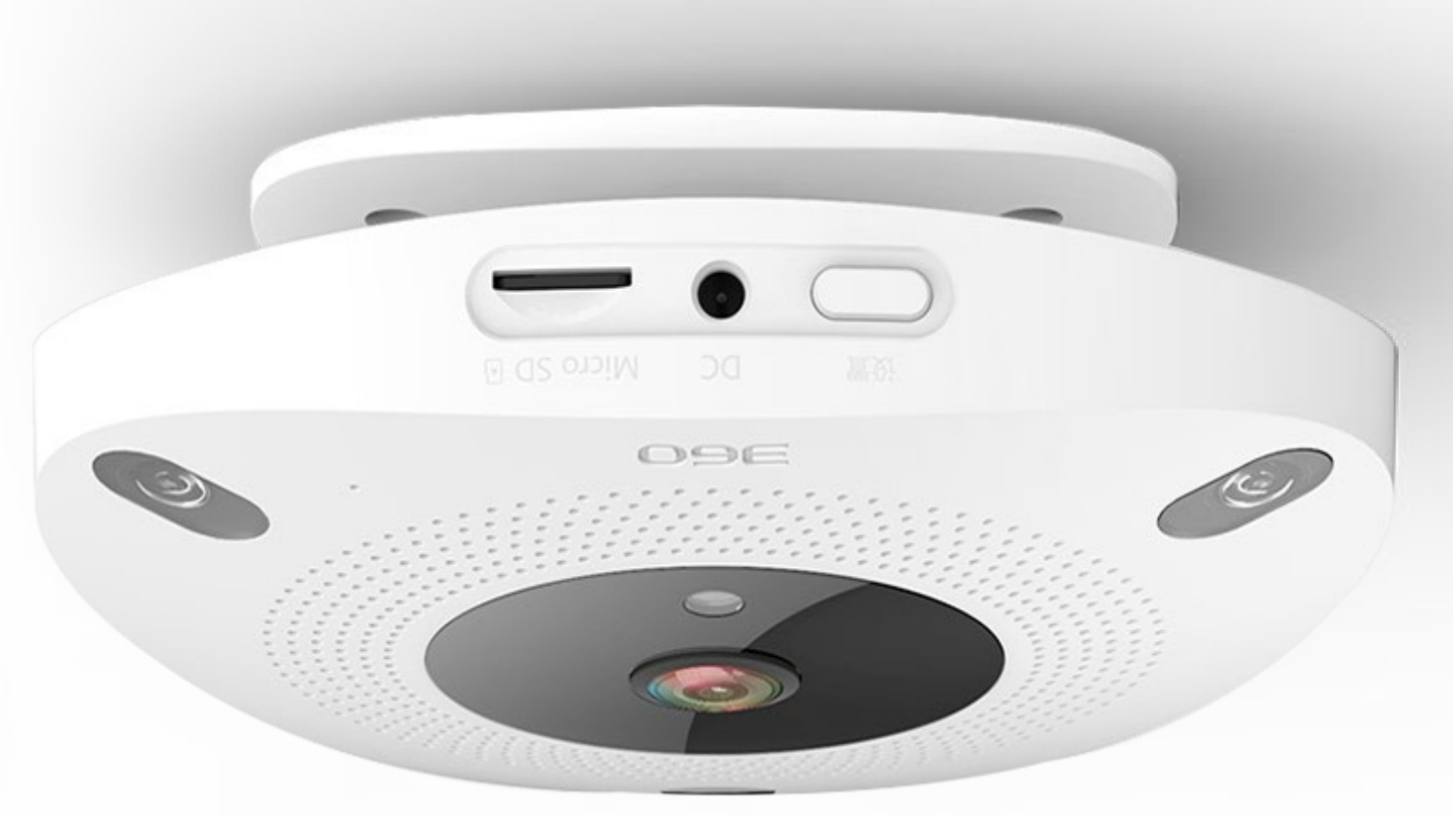 360&deg-panoramic-view-smart-indoor-camera-