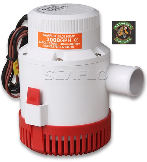 seaflo-bilge-pump-3000gph-12v-10-amp-model-sfbp1-g3000-01-