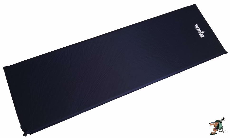 totai-self-inflating-mattress-05im102