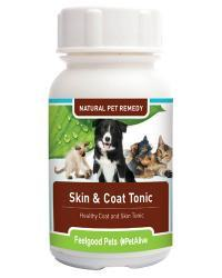 skin-&amp-coat-tonic-supports-dog-&amp-cat-skin-health-&amp-shiny-coat!-skin-problems-in-dogs-&amp-cats-pskn001
